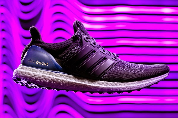 adidas Ultra Boost zapatillas running