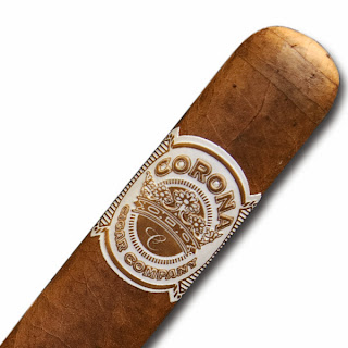 http://www.coronacigar.com/cigar-brands/Corona-Gold-Series-Sun-Grown/