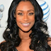 Tami Roman Wants to Leave Basketball Wives Miami