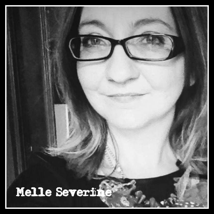 http://mademoiselleseverine.over-blog.com/