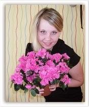 volesyav@mail.ru