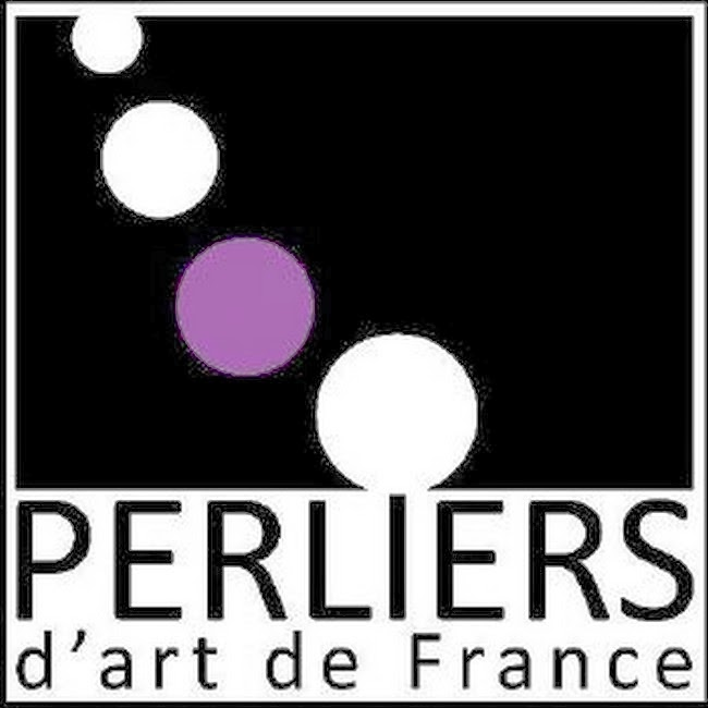 Perlière d'Art de France