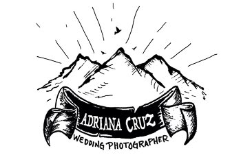 Adriana Cruz Wedding Photographer