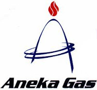 PT Aneka Gas Industri