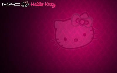 Naranjo planet 15 wallpapers fondos de pantalla de hello kitty 15 wallpapers fondos de pantalla de hello kitty para dispositivos mviles y computadoras voltagebd Image collections