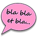como crear tu blog de belleza mini 2