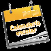 CALENDARIO ESCOLAR MÁLAGA 2018/19
