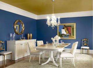 House Paint Color Blend That Good
