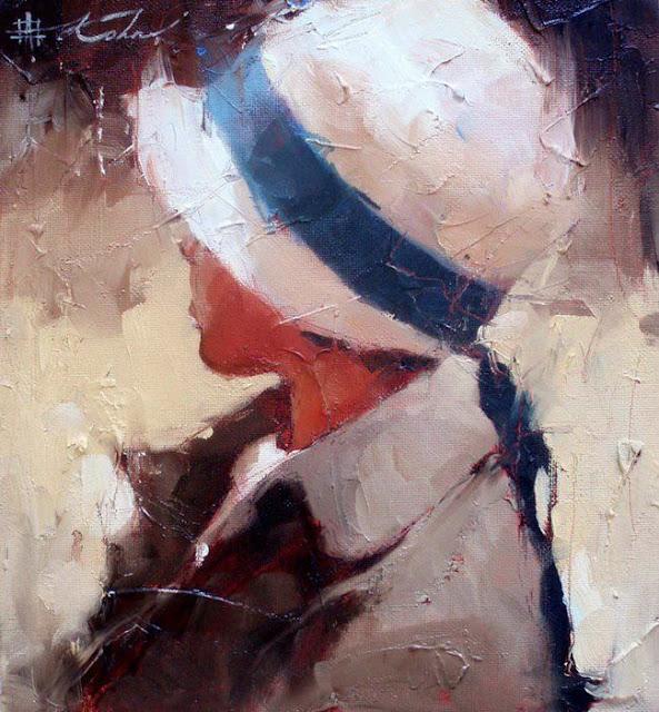 Andre Kohn 1972  Andre+Kohn+-+Tutt%2527Art%2540