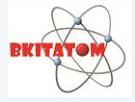 BKITAtom - BKITClub