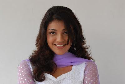 matran actress kajal wallpapers