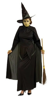 wizard_of_oz_wicked_witch_costume