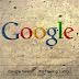 Cara Kerja Search Engine Dibalik Layar