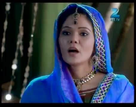 Sinopsis 'Jodha Akbar' Episode 245