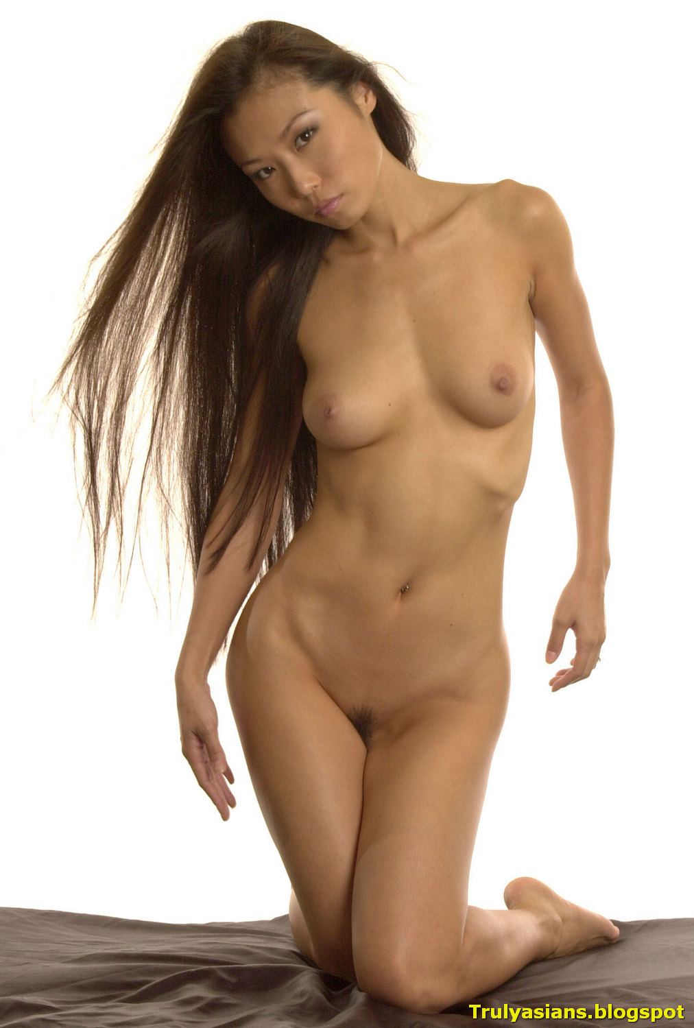 asian free model nude photo