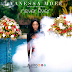 NEW AUDIO: Vanessa Mdee - Never Ever | Download Hapa
