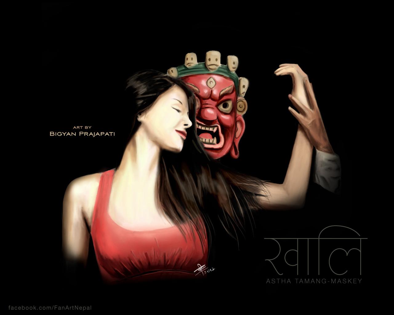 http://3.bp.blogspot.com/-ptLQFsjQI3U/UJOCXzNCTKI/AAAAAAAACuQ/X5wEoxE1Owc/s1600/astha+khali_1280x1024.jpg