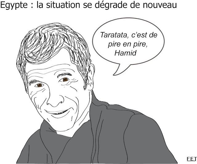 egypte-dégradation-de-la-situation-fej_dessin