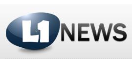 Parceiro: L1 News