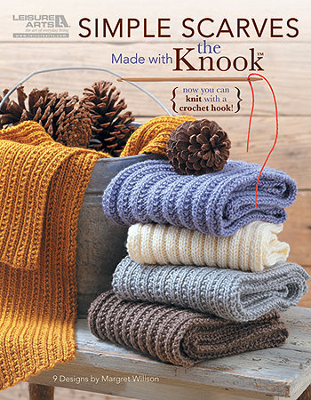 Ribs Knitting Stitch Patterns & knit and purl stitch patterns