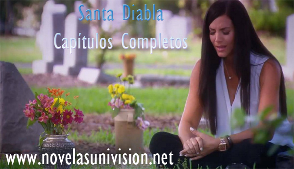 Bella calamidades capitulo 22 online dating 4