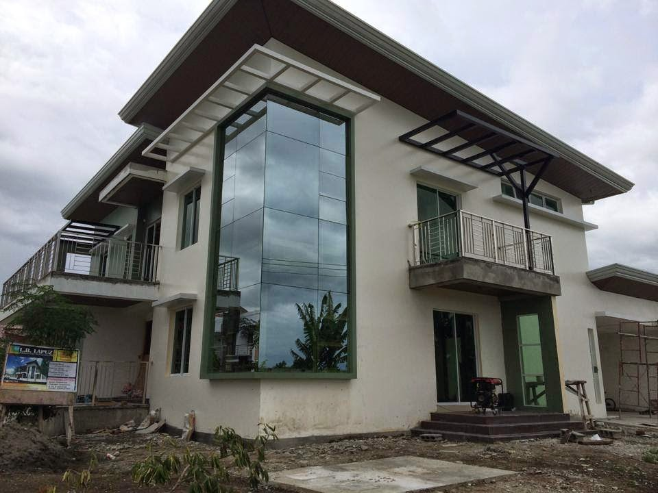 3 storey house designs philippines iloilo, dream house philippines design iloilo, model house designs iloilo, model house designs philippines iloilo, model house in the philippines iloilo,
