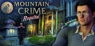 Mountain Crime: Requital v1.0 (1.0) APK Gratis