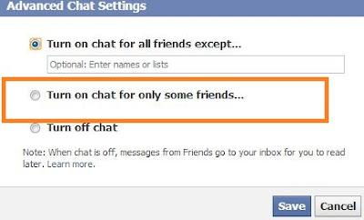 [وینه: advacned+chat+settings.JPG]