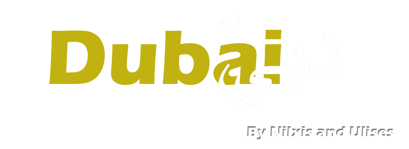 Dubai The Sims 3