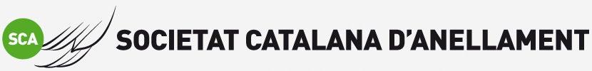 Societat Catalana d'Anellament