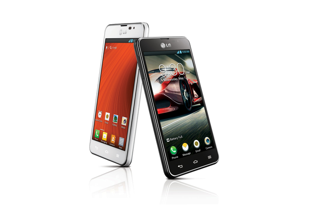 "LG Optimus F7 ""pictures"""