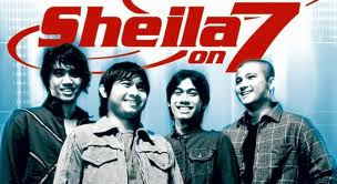 Download Lagu Sheila On 7 Sahabat Sejati