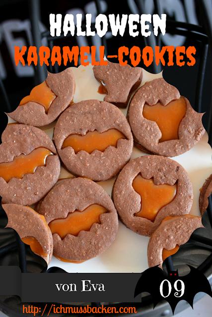 http://ichmussbacken.com/2015/10/24/halloween-cookies/