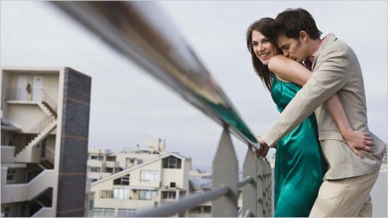 fetiches femininos e fantasias sexuais das mulheres mais comuns sexo na sacada terraço