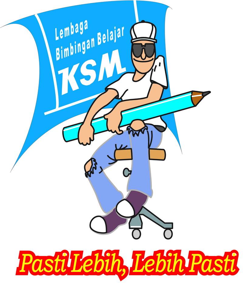 Lowongan Pengajar Matematika, Biologi di KSM Lampung