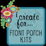 Front Porch Kits