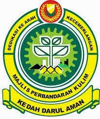 Majlis Perbandaran Kulim (MPK)