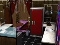 Yakko-Kitchen1.jpg