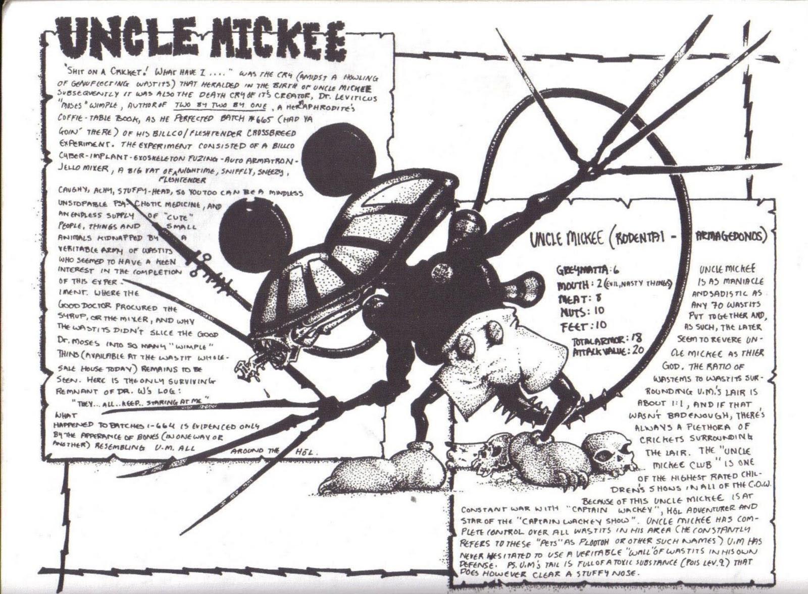 Uncle+Mickee.jpg
