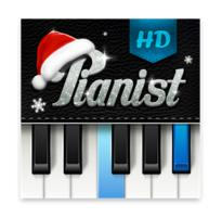 http://downloads.ziddu.com/download/25133458/Learn_Piano_com.rubycell.pianisthd_2015051500_v20150515.apk.html