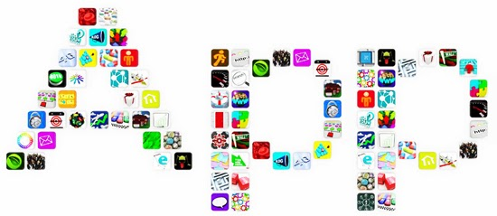 Most Searched Apps in the Philippines in 2013