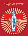 XLVII Pelegrinatge Diocesà a Lourdes.