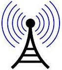 setcast|96.5 RJ Tuguegarao FM DWRJ
