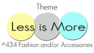 +++Fashion/Accessories 22/01