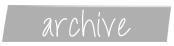 BlogArchive1