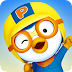 Pororo Penguin Run - Unlimited Coin & Gems V.1.0.1 Android