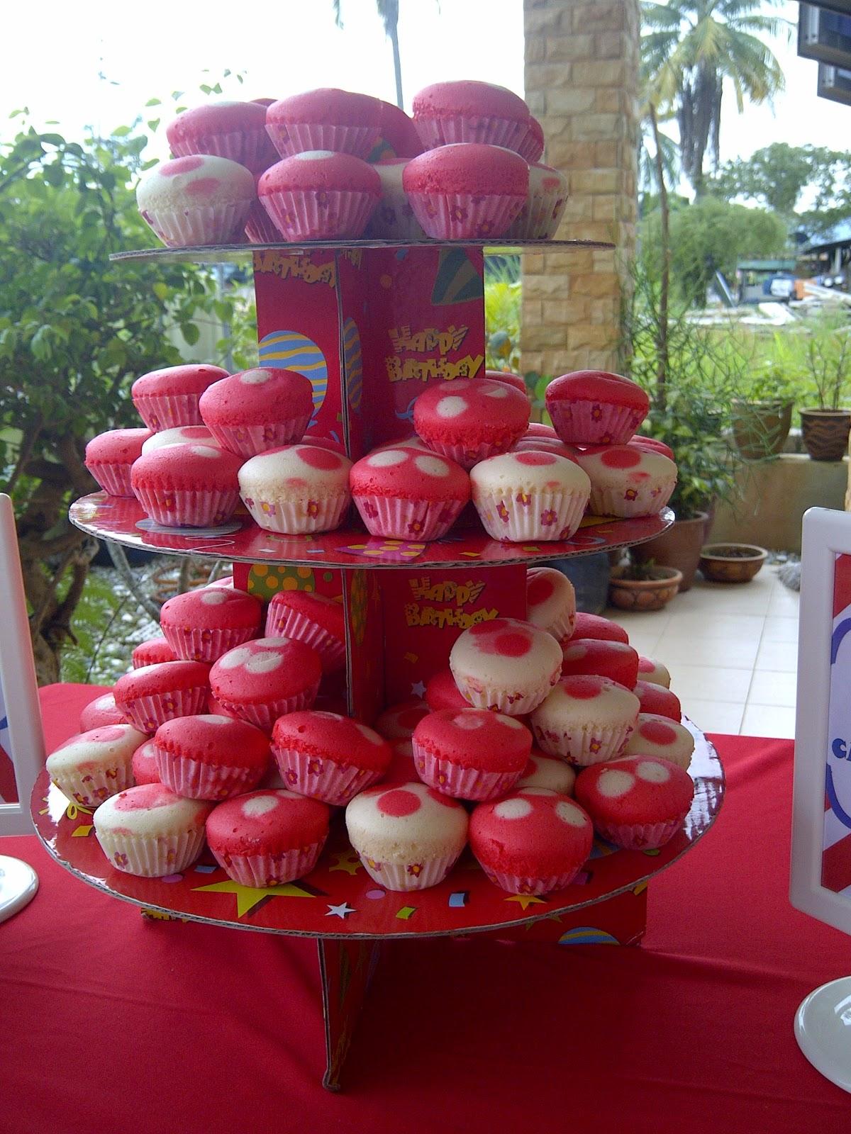 Birthday Decoration Kajang Image Inspiration of Cake and Birthday