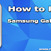 How to Root Samsung Galaxy J5 (All Models)