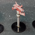 Battlefleet Gothic: Chaos Iconoclast Destroyers