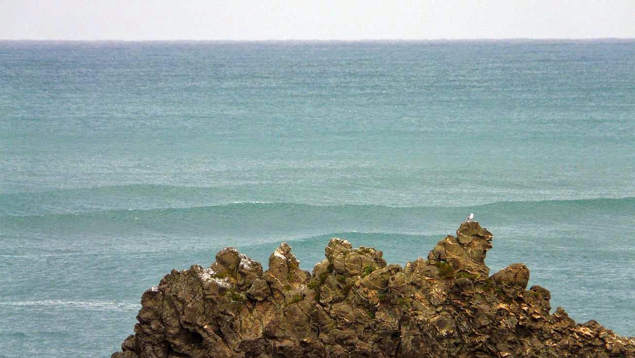 surf sopelana noviembre 2014 05